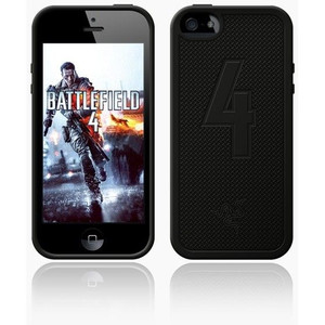 Razer Battlefield 4 dla iPhone 5