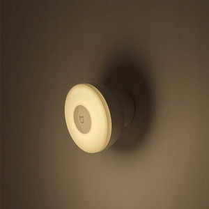 Xiaomi Yeelight Mi Motion Activated Night Light 2